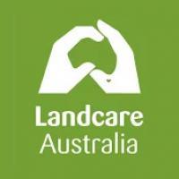 Landcare Australia team