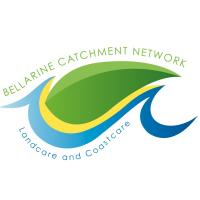 Bellarine Catchment Network