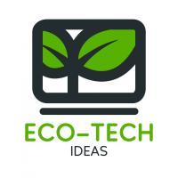 EcoTech Ideas