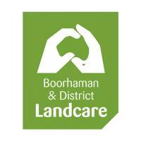 Boorhaman & District Landcare Group