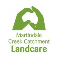 Martindale Creek Catchment Landcare