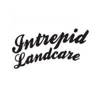 Intrepid Landcare