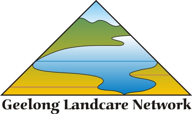 Geelong Landcare Network