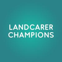 Landcarer Champions