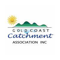 Gold Coast Catchment Association