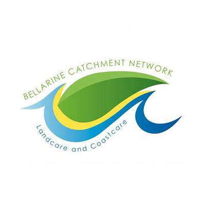Bellarine Catchment Network