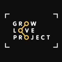 Grow Love Project