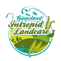 Gippsland Intrepid Landcare