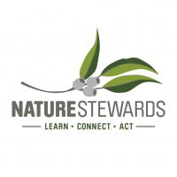 Nature Stewards
