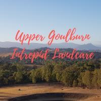 Upper Goulburn Intrepid Landcare