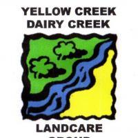 Yellow Creek - Dairy Creek Landcare