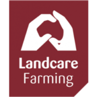 Landcare Farming