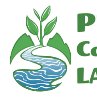 Pioneer Catchment & Landcare Group Inc.