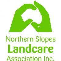 Northern Slopes Landcare Association