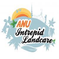 ANU Intrepid Landcare