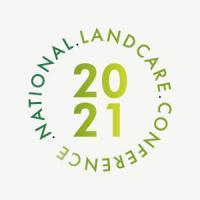 Development NLC 2021