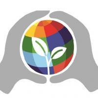 Global Landcare