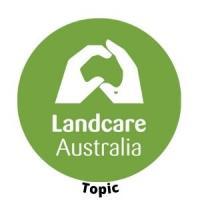 Landcare Australia