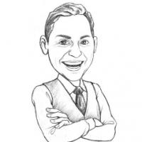 Rohan Antao