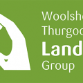 Woolshed Thurgoona Landcare Group